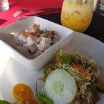 Nadina Authentic Fijian Restaurant의 사진