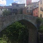 Mulino ad Acqua照片