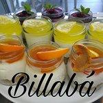 Billabà