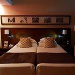 Bilde fra Lagoas Park Hotel