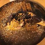 Foto di Ergon Greek Deli + Cuisine