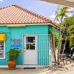 Bonaire Oceanfront Apartments Resmi