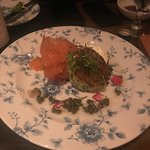 Photo of Raglan Road Irish Pub & Restaurant