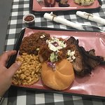 Cookshack BBQ