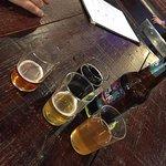Abita Brewing Company resmi