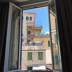 Hotel Nuovo Nord Φωτογραφία