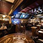 The Old Storehouse Bar & Restaurant의 사진