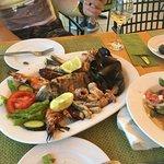 תמונה של Balcony Bar Restaurant