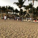Hotel Riu Vallarta Photo