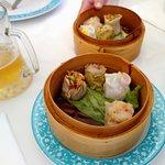 Photo of Restaurante Hong Kong