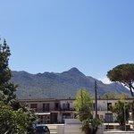 Bild från Il Giardino Del Pane