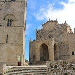 Duomo et Torre di Re Federico