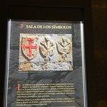 Foto de Castillo templario pontificio