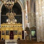 Billede af St. Georg Græsk-ortodokse Katedral