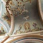 聖ゲオルギオス大聖堂 (ギリシャ正教会)の写真