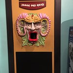 Photo of Ripley's Believe It or Not! Orlando