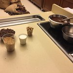 Fabbrica di Cioccolato Perugina