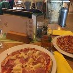 Am Kirchplatz Cafe Foto