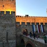 Foto de Castelo de S. Jorge