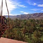 morocco vacation tour, desert tours, marrakech tours