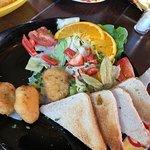 Foto CuBAR-Restaurant