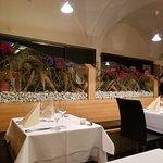 ภาพถ่ายของ Das Restaurant Wasserfall