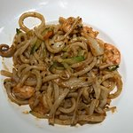 Photo of Liu's Restaurant