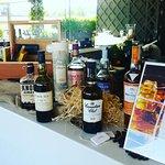 Photo of I Sofa Bar Restaurant & Roof Terrace