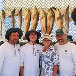 Fishing Frenzy Charters صورة فوتوغرافية