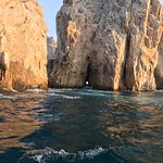 Photo of El Arco de Cabo San Lucas (Lands End)