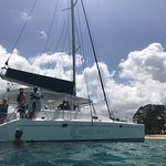 Silver Moon Charters Photo