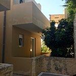 Bilde fra Rimondi Grand Resort & Spa