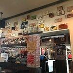 Φωτογραφία: Moondog's Bar & Grill