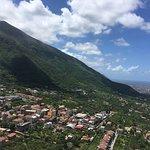 Foto Limo Service Naples