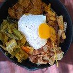 Photo of Banana Leaf Malaysian Cuisine