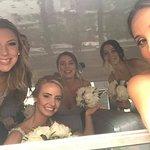 Amazing Wedding Charleston SC May 2018