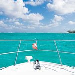 Adventure awaits - cruise the Caribbean and experience Grand Cayman like never before