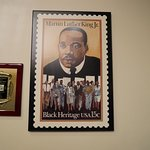 Foto de Martin Luther King Jr. National Historic Site