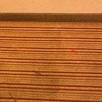 Foto de Holiday Inn Express Hotel & Suites Winona