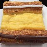 Copenhagen Pastryの写真