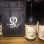 Orpheus Brewing Εικόνα