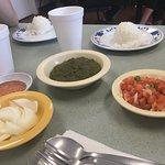 Photo of Helena's Hawaiian Food