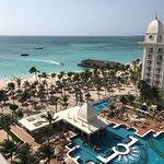 棕櫚海灘渡假別墅照片