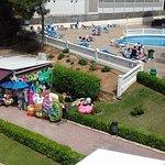 MLL Palma Bay Club Resort ภาพถ่าย