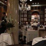 Ristorante Caffe Vittorio Emanuele Φωτογραφία