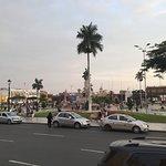 Foto de Plaza de Armas de Trujillo