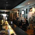 Don Bar e Petiscaria