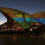 Sydney Opera House Φωτογραφία
