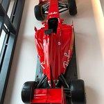 Museo Ferrari Φωτογραφία