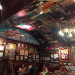 Photo of Buca di Beppo Italian Restaurant